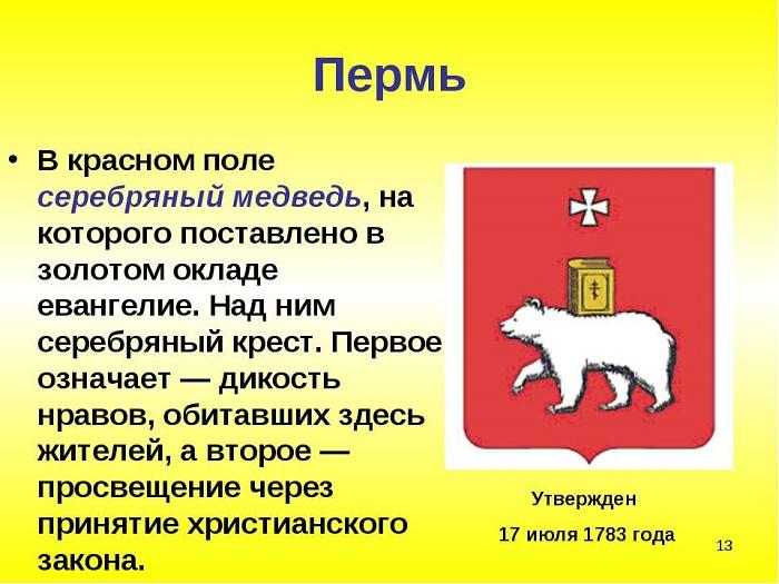 Городской округ, город Пермь: достопримечательности-01