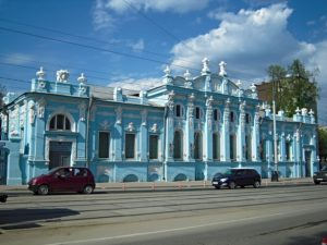 Памятники архитектуры-01