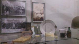 Музей истории города Павловск
