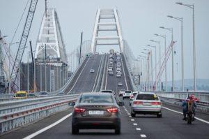 Восточный Крым – не проезжайте мимо