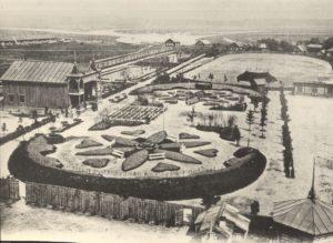 Гомель в 19 веке