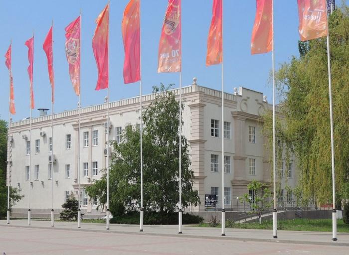 Эколого-исторический музей