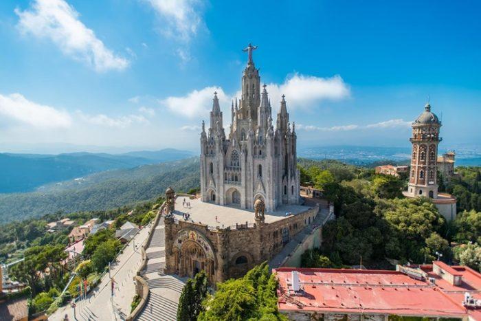 Храм Святого Сердца Иисуса