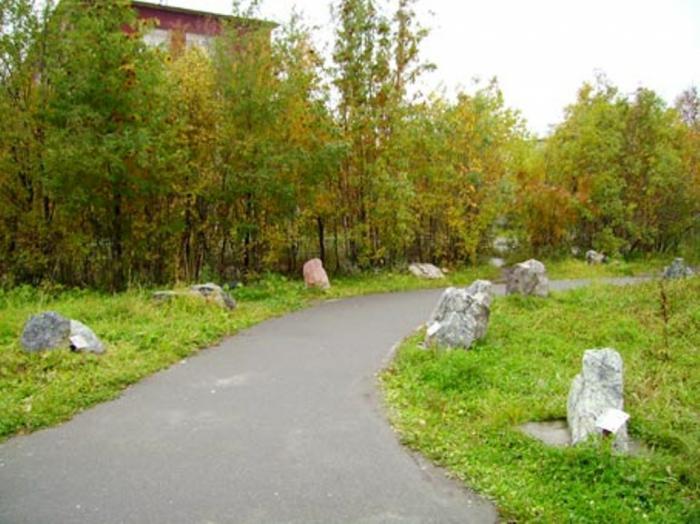Академгородок и Геологический парк-01