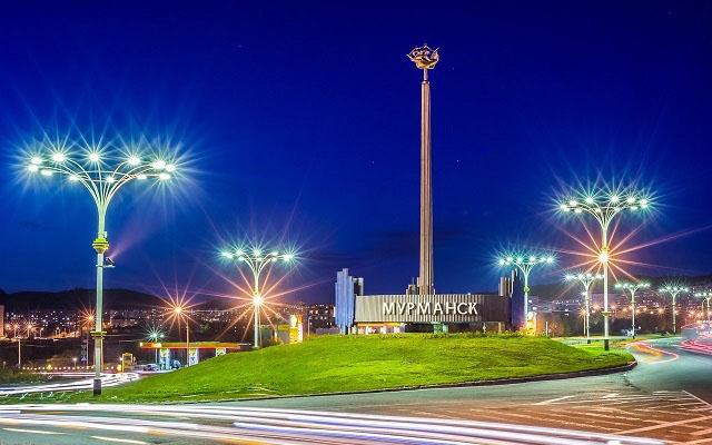 Что посмотреть в Мурманске за один день: главные достопримечательности