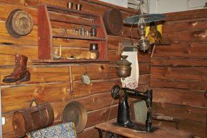 Музеи Дубны