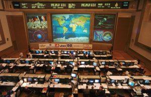 Путешествие по истокам космонавтики