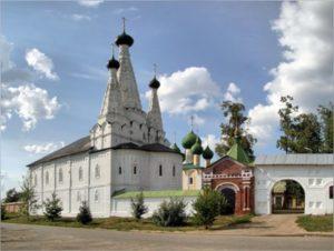 Алексеевский монастырь-01