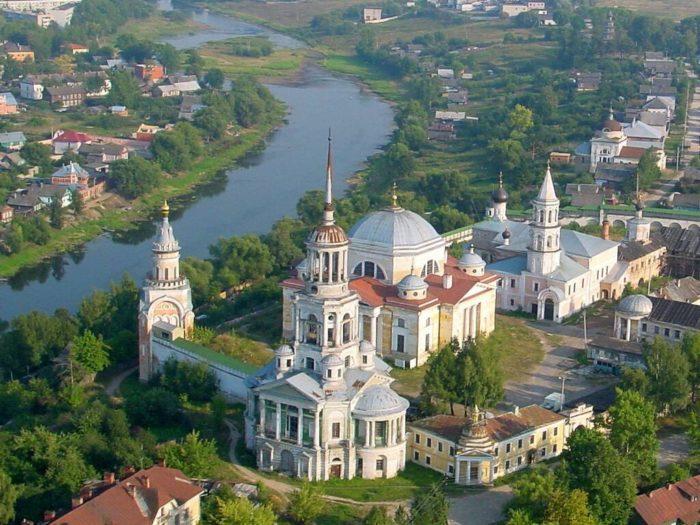 borisoglebskij-muzhskoj-monastyr