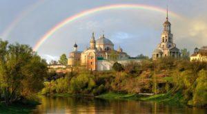 Торжок (Тверская область): достопримечательности