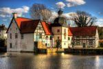 Дортмунд (Германия): достопримечательности