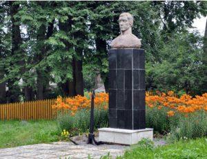 Ивану Кускову