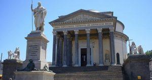 Церковь Великой Богоматери