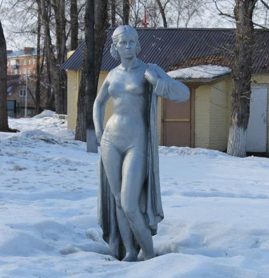 Пушкинский сад (городской парк культуры и отдыха)-01