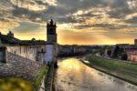 Парма (Италия): достопримечательности