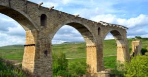 «Немецкий мост»