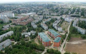 Щёкино (Тульская область) достопримечательности