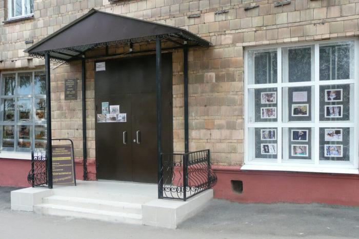 shchyokinskij-hudozhestvenno-kraevedcheskij-muzej