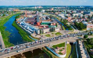 Тула: достопримечательности города