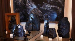 Музей угля