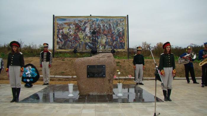 memorial-pavshim-v-1812-godu