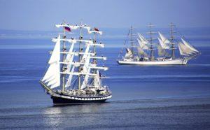 Что еще посмотреть во Владивостоке за 3 дня