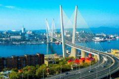 Что посмотреть во Владивостоке за 3 дня