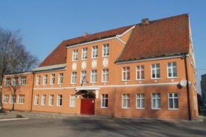 Ансамбль зданий аграрной школы01