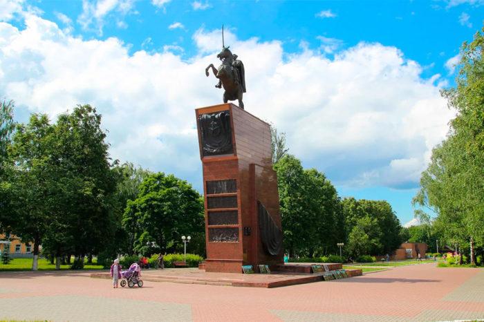 Музей Чапаева-01